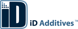 iD Additives Inc. logo